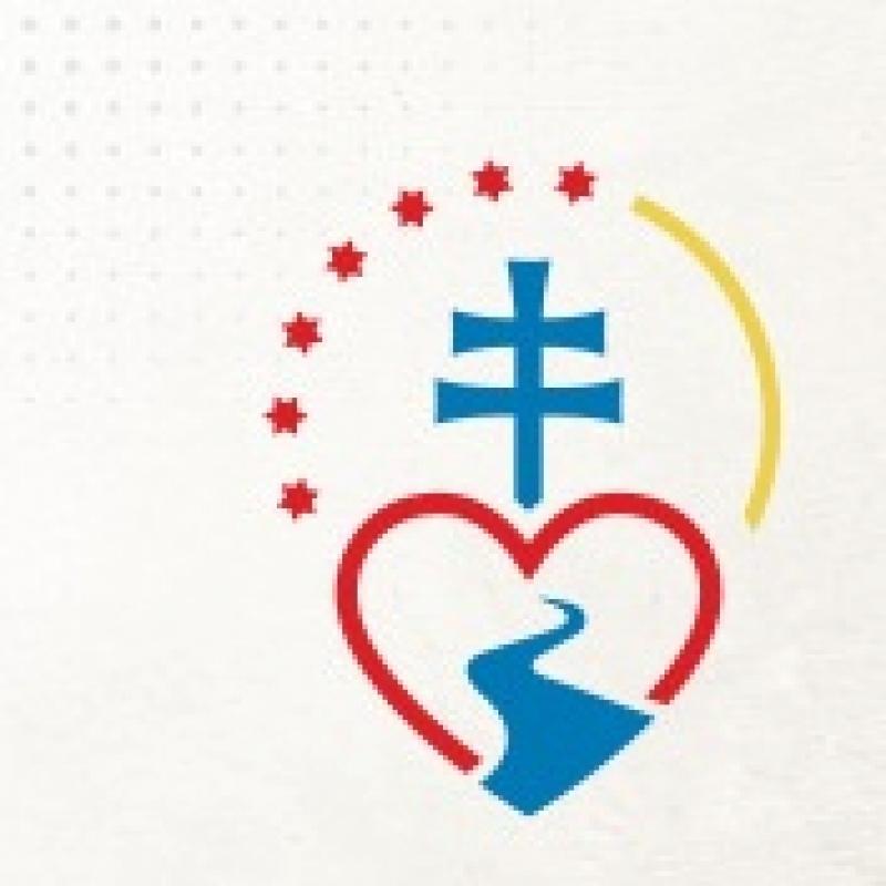 Pastiersky list Konferencie biskupov Slovenska