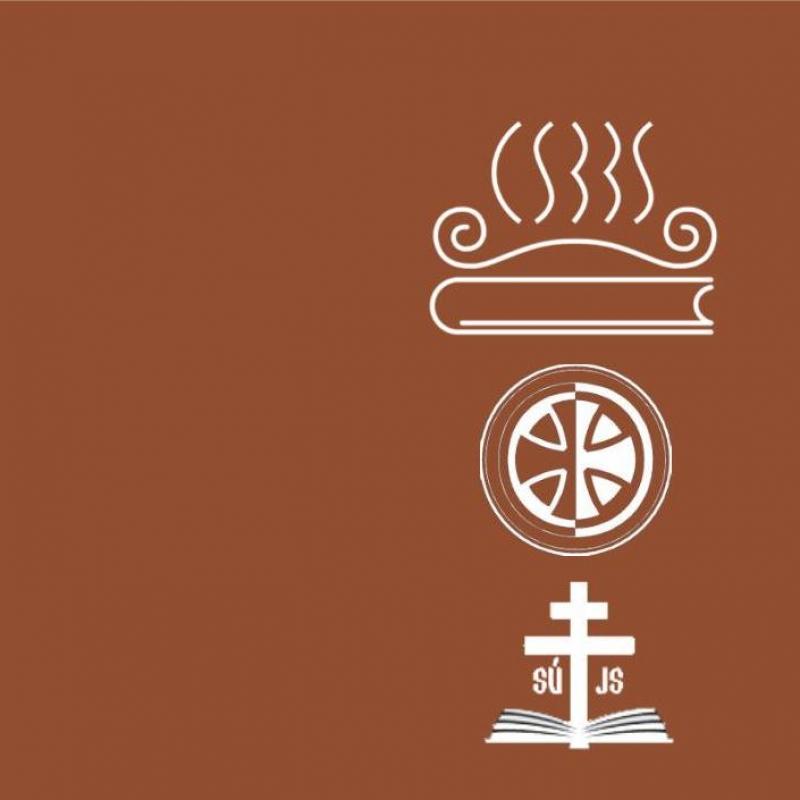 Letná škola jazykov Biblie