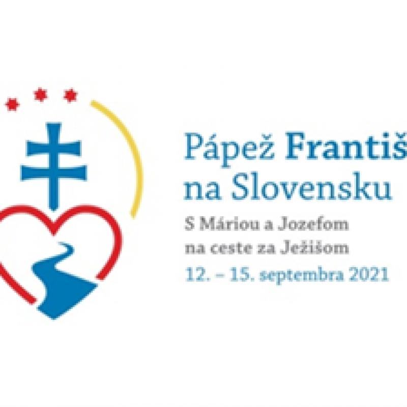 Informácie pre účastníkov v Košiciach 27.august