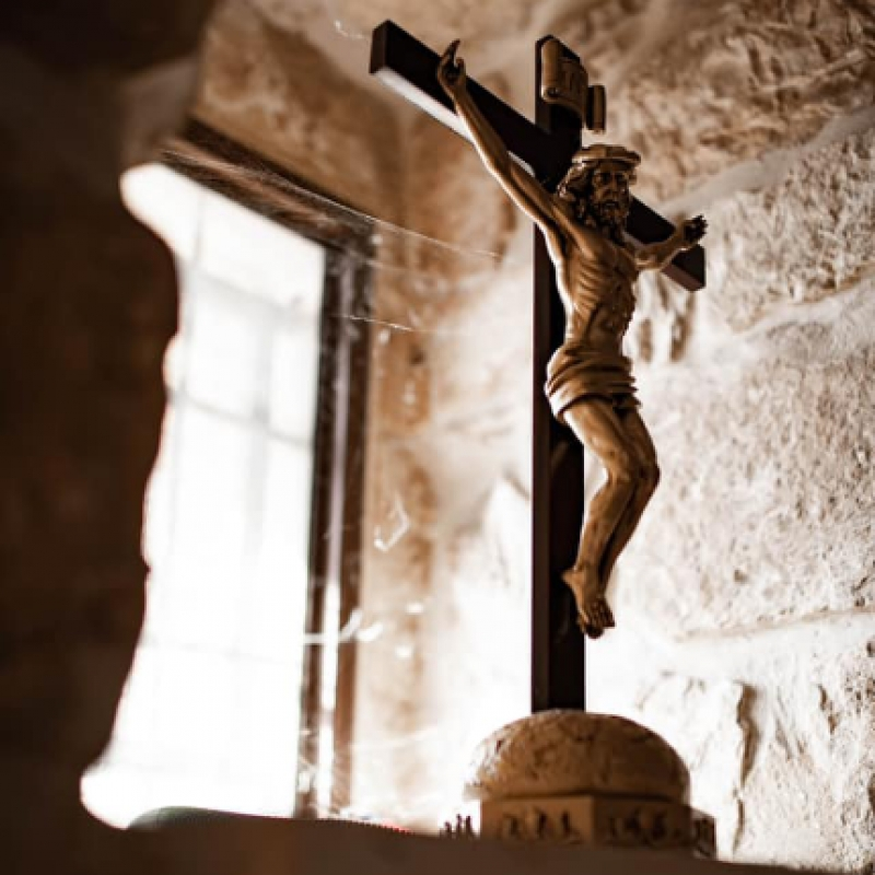 SLOVENSKÍ BISKUPI PROSIA VERIACICH O PÔST ZA ODVRÁTENIE ŠÍRENIA KORONAVÍRUSU