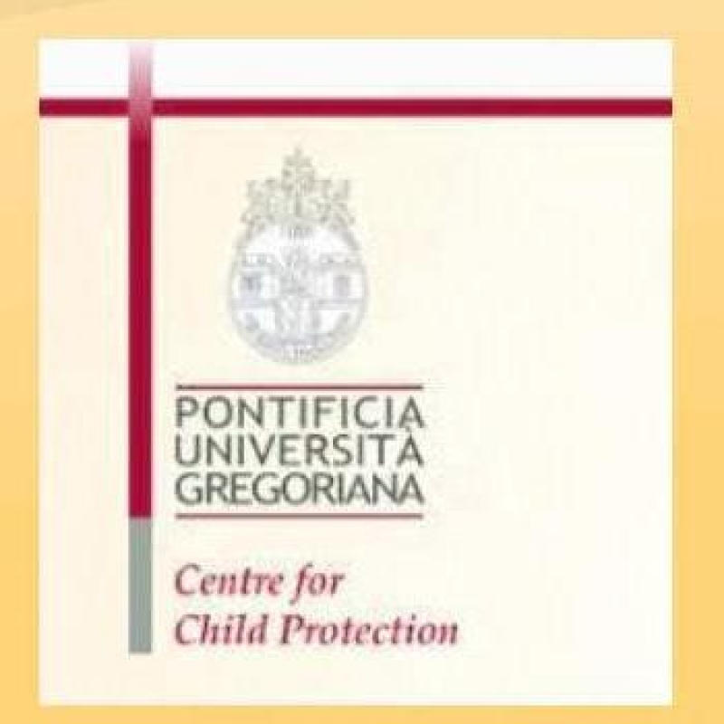 Ochrana detí a zraniteľných dospelých pred sexuálnym zneužívaním