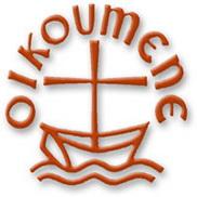 SPOLOČNE ZA JEDNOTU KRESŤANOV - Ekumenická bohoslužba v Košiciach