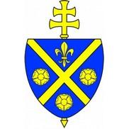Výberové konania na pozície riaditeľov cirkevných škôl v arcidiecéze - 032018
