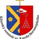Kňazský seminár otvára svoje brány - Príďte sa pozrieť - 22.4.2018