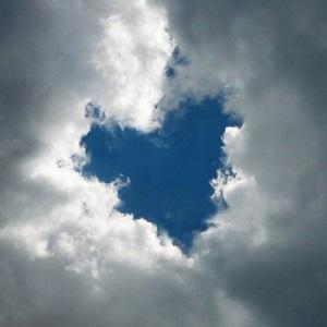Slovensko zažije 8-krát svetovú iniciatívu Národný týždeň manželstva